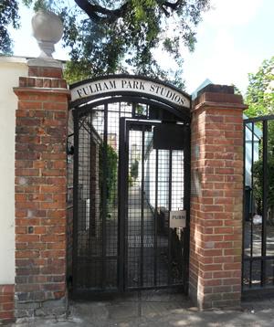 Fulham Park Studios
